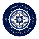 MM&P Union logo