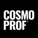 CosmoProf Beauty logo