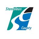 Stanislaus County CA logo