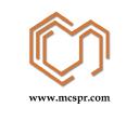 MCS Healthcare Public Relations logo