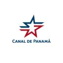 Canal de Panamá logo