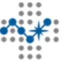 Rise Health logo