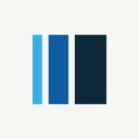 LogistiCare logo