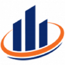 SVN International logo