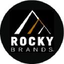 Rocky Brands logo