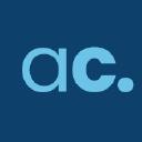 Seasons Hospice & Palliative Care logo