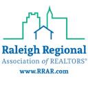 Raleigh Regional Association of REALTORS® logo