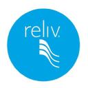 Reliv International logo