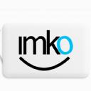 IMKO Workforce Solutions logo