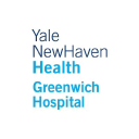 Greenwich Hospital logo
