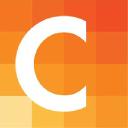 Genesis Digital Imaging logo