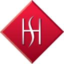 HomeSmart ICARE Realty logo
