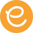 Encore Rehabilitation Services logo