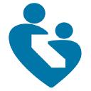 Santa Barbara County logo