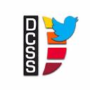 DCSS Public Info logo