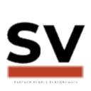 ABS logo