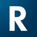 RONAL GROUP logo