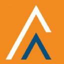 Staffing Alternatives logo