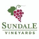 Sundale Vineyards logo
