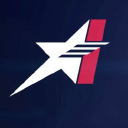Securities America logo
