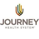 JourneyHealthSystem logo