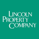 Lincoln Property Co. logo