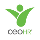 CEOHR logo