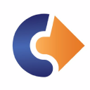 Concept Schools logo
