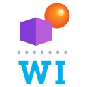 Wisconsin Destination Imagination logo