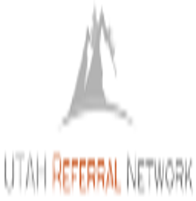 Utah Referral Network logo