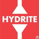 Hydrite logo