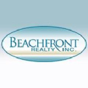 Beachfront Realty logo