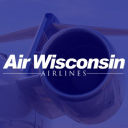 Air Wisconsin logo