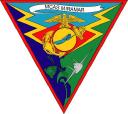 Miramar Air Show logo