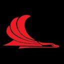 Stevens Transport logo