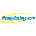 ReadyHosting logo