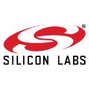 Silicon Labs logo