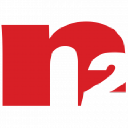 N2 Publishing logo