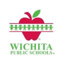 Wichita Public Schools logo