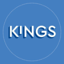 Kings Food Markets logo