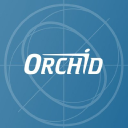 Orchid Orthopedic Solutions logo