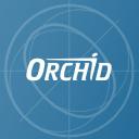 Orchid Orthopedic Solutions logo