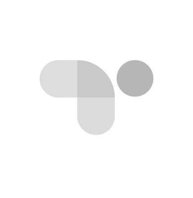 TIC - The Industrial logo