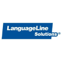LanguageLine Solutions logo