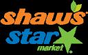 Shaw's Supermarket logo