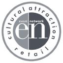Event Network logo