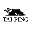 Tai Ping logo