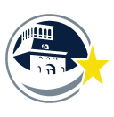 El Paso Independent School District logo