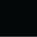 Morrison & Foerster logo
