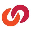 Eaton - Lighting logo